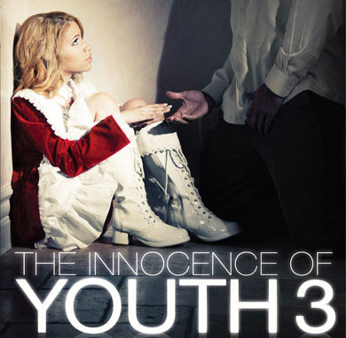 ���������� ���� ���������� 3 / The Innocence Of Youth 3 ������